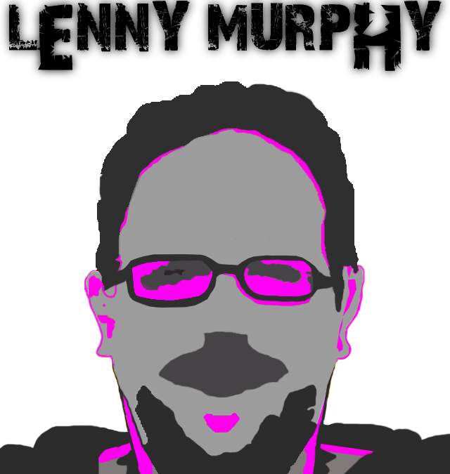Market Research Heroes Week: Leonard Murphy's Interview