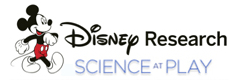 Aireal: Disney Research Immersive Gaming Experience