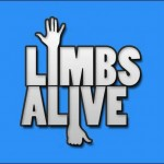Limbs Alive: Stroke Victims Aided By Computer Games