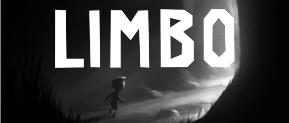 What Gamification Can Learn From Limbo