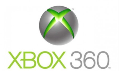 Semiotic Analysis: X Box 360