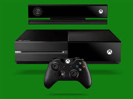 Semiotic Analysis: Xbox One Branding