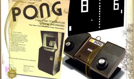 Build & Play: It's The Atari Online Arcade