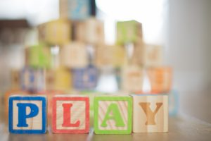 play game gamification